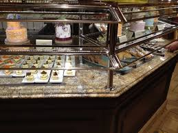 How Much Is Bellagio Buffet by Bellagio Buffet Bring Your Stretchy Pants Freetravelguys