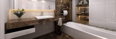 ada bathroom design japanese style wheelchair accessible bathroomuniversal design