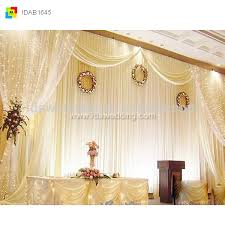 Church Curtains And Drapes Indian Cotton Curtains Indian Cotton Curtains Suppliers And