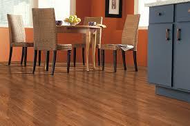 laminate info miller custom floors le sueur mn