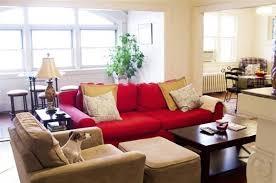 1 Bedroom Apartments Shadyside Elmer Street Apartments 5616 5610 Elmer Street Pittsburgh Pa