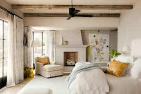 timeless master bedroom ideas to increase romance u2013 master bedroom