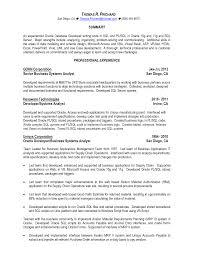 experienced resume samples teradata experience resumes resume for your job application back to post teradata sample resume