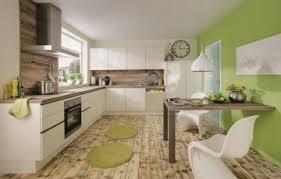 etude cuisine cuisine 0 5499 cuisiniste aviva