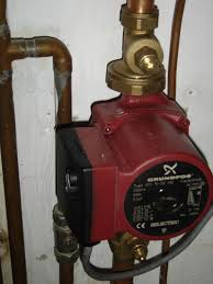 heating problem potterton boiler micro bore system diynot forums