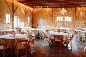 Oklahoma City Wedding Venues Rustic Oklahoma City Wedding Venues