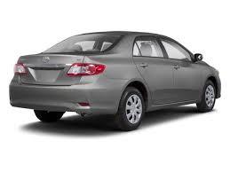 toyota corolla sedan price 2011 toyota corolla s sedan greer sc toyota of greer