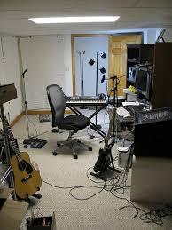 349 best recording studios images on pinterest recording studio