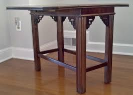 Lane Furniture Upholstery Fabric Furniture Comfort And Elegance Lane Furniture For Lovely Living