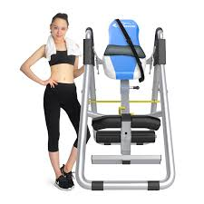 body power health and fitness inversion table famous brandly inversion table for back pain table body power