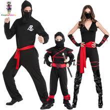 Warriors Halloween Costume Popular Halloween Warriors Buy Cheap Halloween Warriors Lots