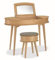 Small Bedroom Furniture Uk Small Stool For Bedroom Descargas Mundiales Com