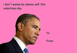 Valentine Funny Meme - gallery 12 hilarious valentine s day card alternatives to hearts
