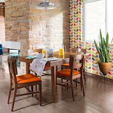 Dining Room Design Photos 32 Best Images About Dining Room Decorating On Pinterest Ohio