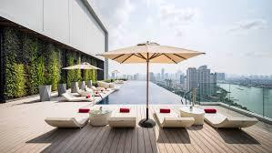 travel contests u0026 sweepstakes win luxury holidays u2013 the luxury
