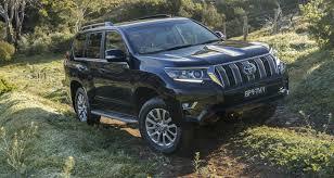 toyota truck deals hyundai sorento tags 2018 honda sonata 2018 toyota suv 2018