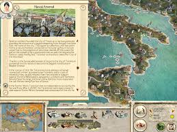 Biggest Video Game Maps Which Additional City Should Be In Improved Map Page 2
