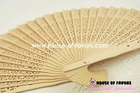sandalwood fans sandalwood fans wooden fan as low as rm2 40 fan