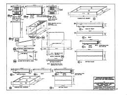Kitchen Cabinet Plans Woodworking Horrifying Art Wondrous Restaining Kitchen Cabinets Tags