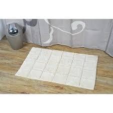 Soft Bathroom Rugs Best Of Fluffy Bathroom Rugs For Prestige Rectangular Soft Bath