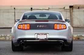widebody mustang 2012 shelby mustang 1000 widebody muscle cars news and pictures