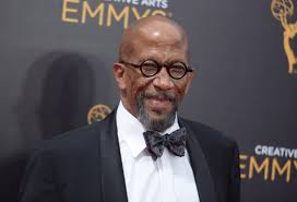 reg e cathey known for u0027house of cards u0027 dead at 59 wivb com
