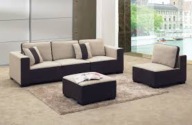 How To Clean Suede Sofas Steps On How To Clean Micro Suede Sofas La Furniture Blog