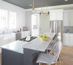 100 home gallery design com gallery mw hunter interior