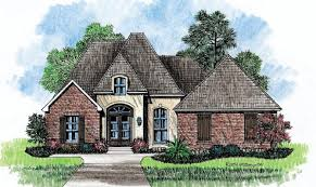 27 inspiring french country homes plans photo house plans 64127
