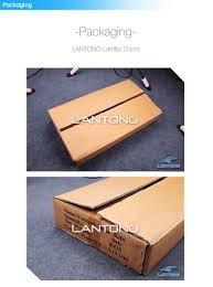 nissan altima coupe lambo doors lambo door handles u0026 crown vic 1998 bolt on lambo doors