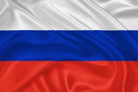 Eussian Flag Russian Research Week 2017 U2013 Rw Connect