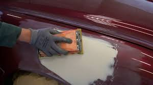 supply car paint colors with free samples china car paint colors