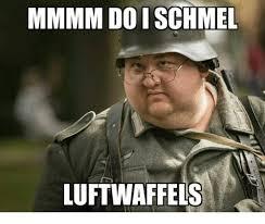 Mmmm Meme - mmmm doischmel luftwaffels mmmm meme on me me