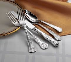 silverware maker brings manufacturing back from mexico more than