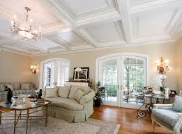 coffer ceilings coffered ceilings wainscot solutions inc