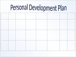 template for personal development plan sample romantic letters for