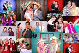 photo booth rental denver 1000 words events photo booth rental vw photo booth