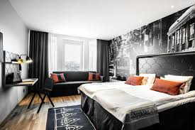 comfort hotel göteborg gothenburg sweden booking com