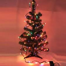 christmas tree lights white home decorating interior design