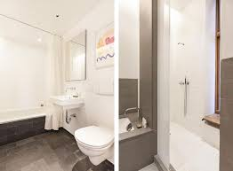 bathroom apartment ideas apartment simple bathroom apinfectologia org