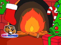 crackle fireplace cliparts free download clip art free clip