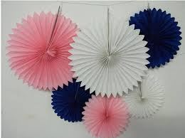 Royal Blue Baby Shower Decorations - aliexpress com online shopping for electronics fashion home