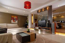 Living Room  Interior Design Ideas And Decorating Ideas For Home - Minimalist design living room