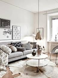 ikea wohnideen wohndesign 2017 cool attraktive dekoration moderne wohnideen