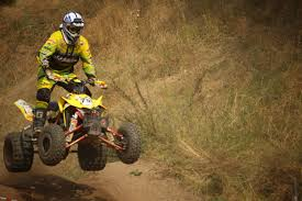 atv motocross racing vmp virginia motorsports park atv motocross racing quad youtube