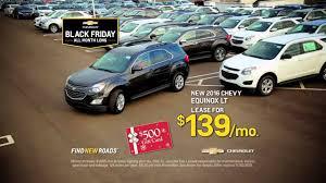car dealers black friday deals feldman chevrolet black friday deals youtube