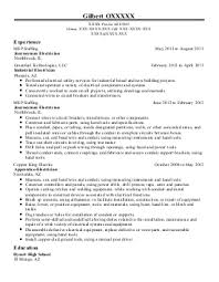 Painter Resume Template Career Objective In Banking Resume Sample Report Writers Website