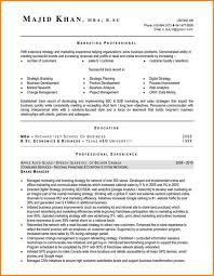 sample of resume in canada example canadian resume example resume canada resume templates