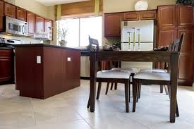 How To Lay Out Kitchen Cabinets How To Move Kitchen Cabinets Hunker