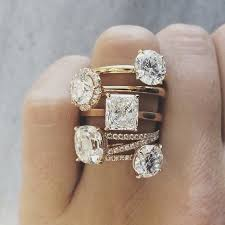ritani engagement rings ritani rings wedding promise engagement rings